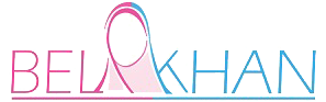cropped-Logo-Belakhan.png